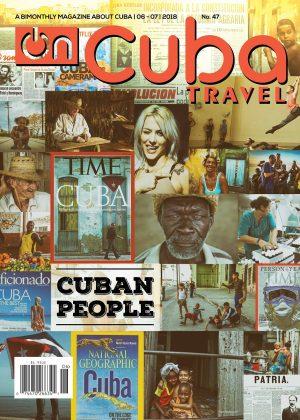 OnCuba Travel 47