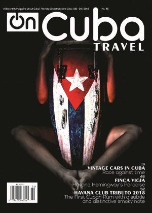 OnCuba Travel 45