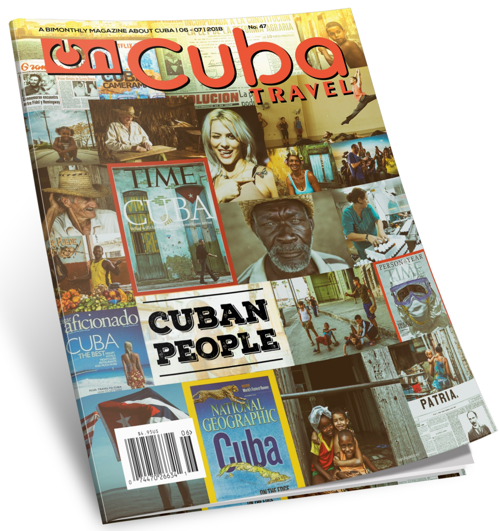 OnCuba Travel 47 3