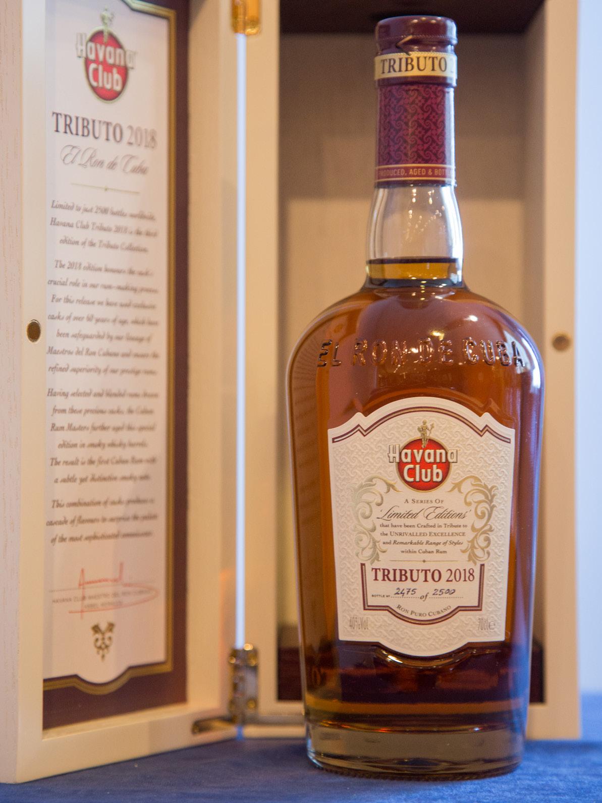 Casa De Muñecas Pequeña Escala bebida barriles = Whisky de Malta