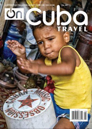 OnCuba Travel 48