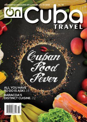 OnCuba Travel 49