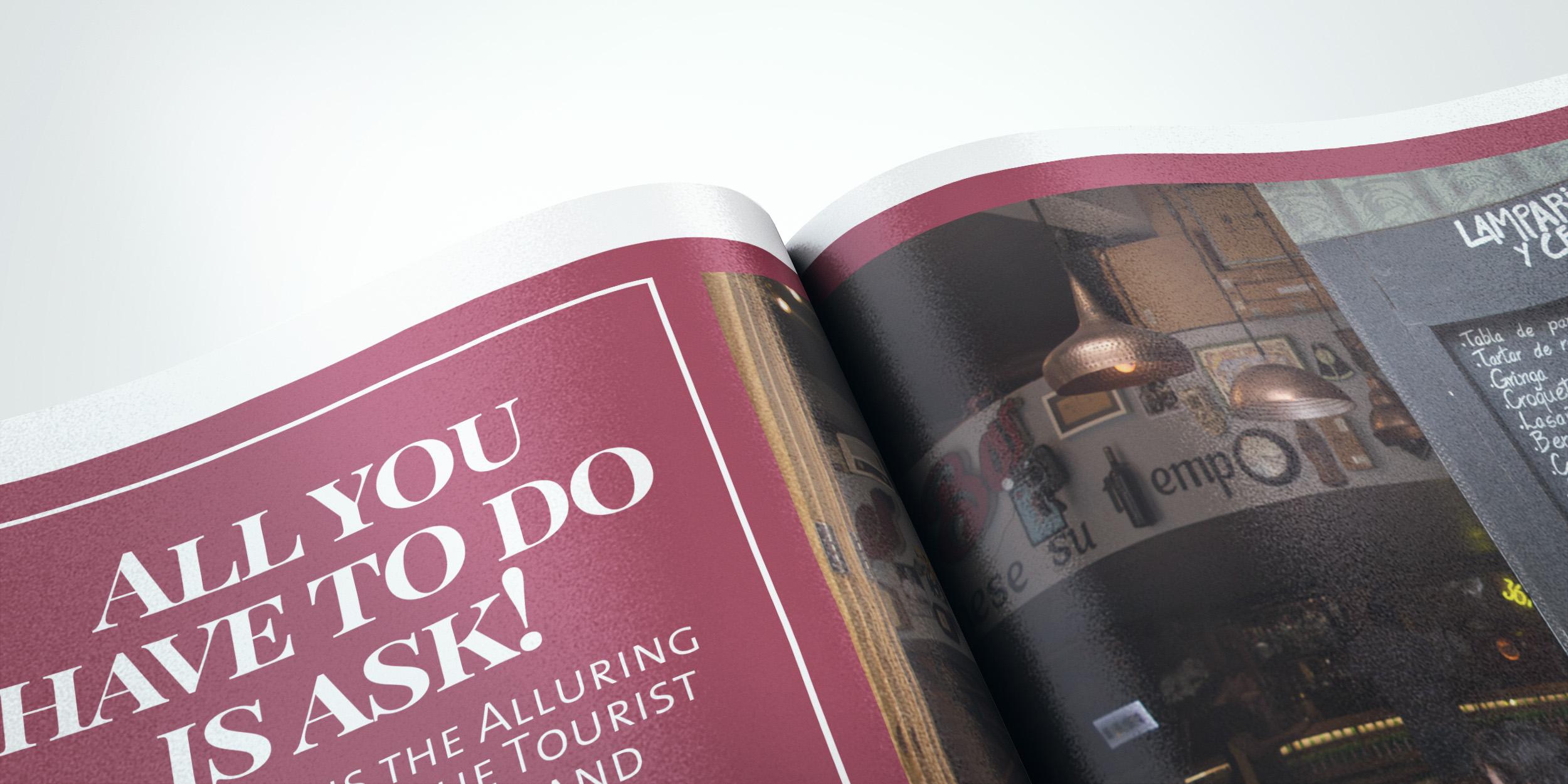 Slide 3 Magazine 49