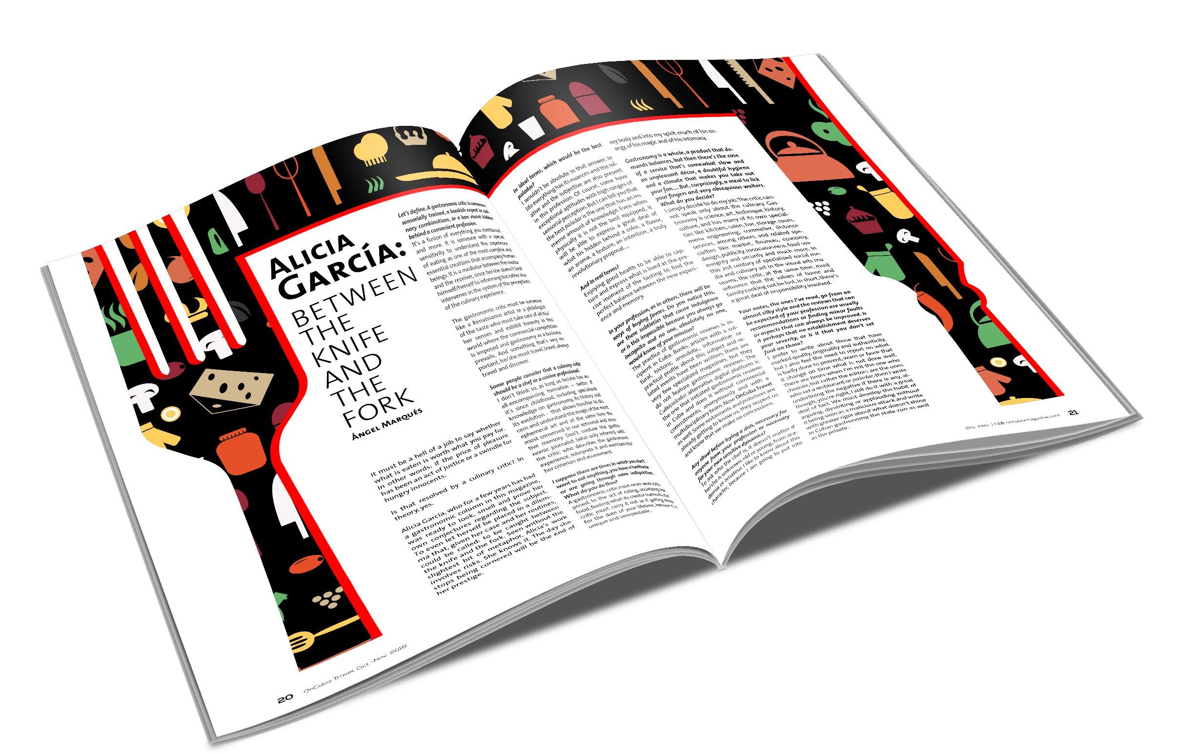 Slide 4 Magazine 49