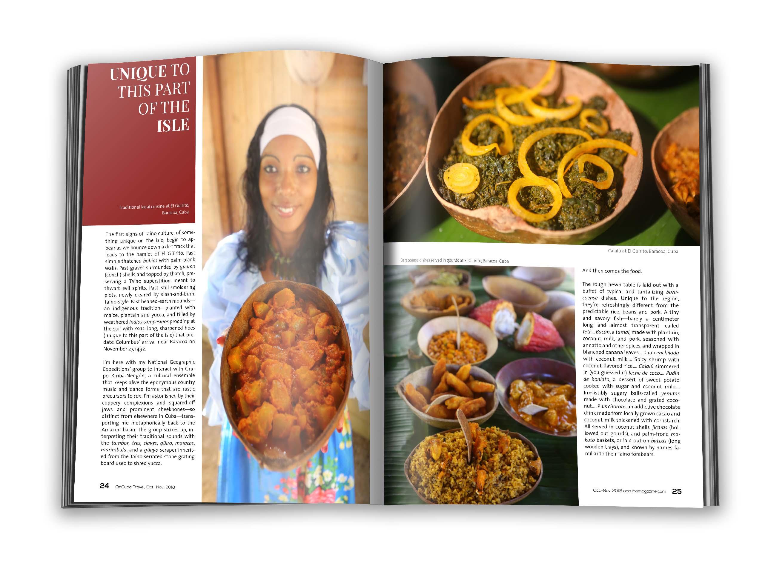 Slide 5 Magazine 49
