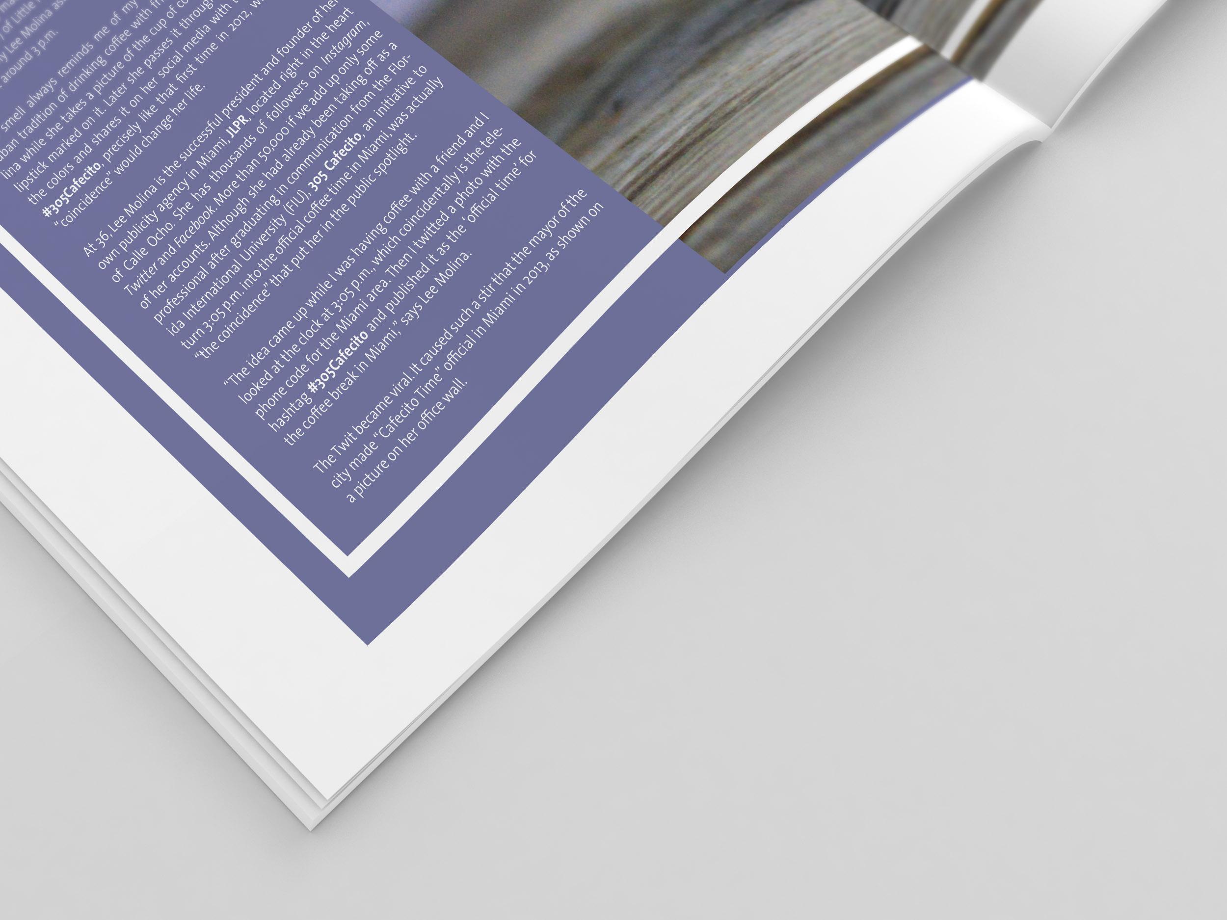Slide 6 Magazine 49