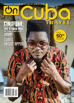 OnCuba Travel 50