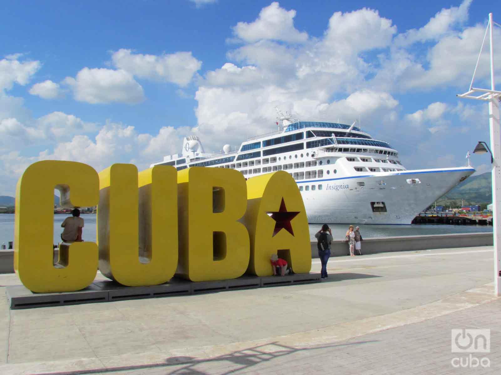 Cuba2019_1
