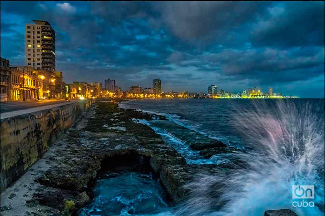 Cuba2019_6