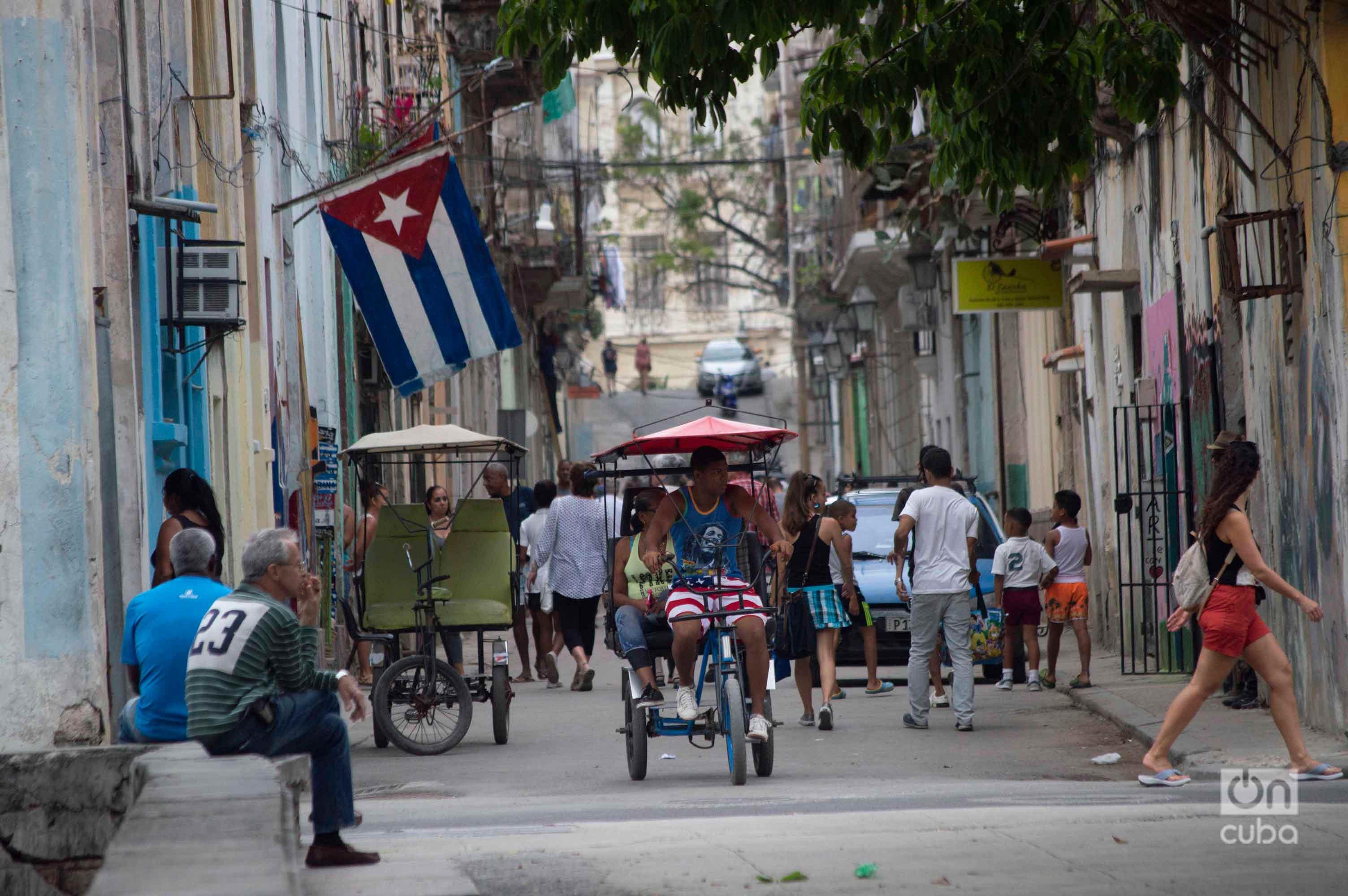 Cuba2019_8