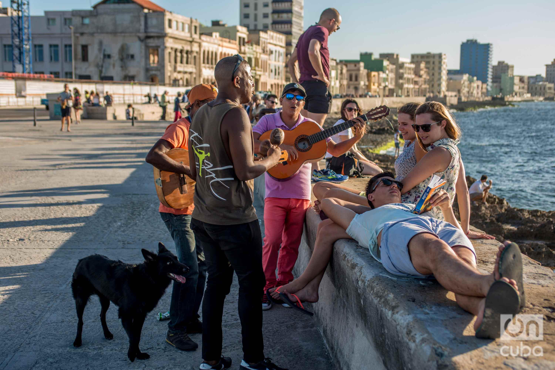 Cuba2019_9