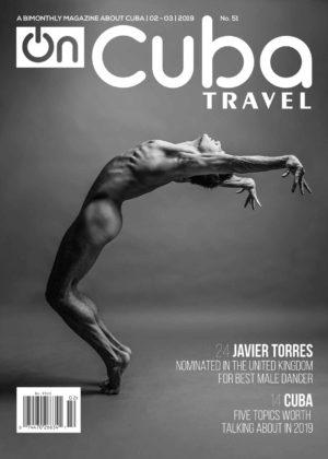 OnCuba Travel 51