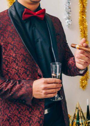 man-of-luxury-celebrates