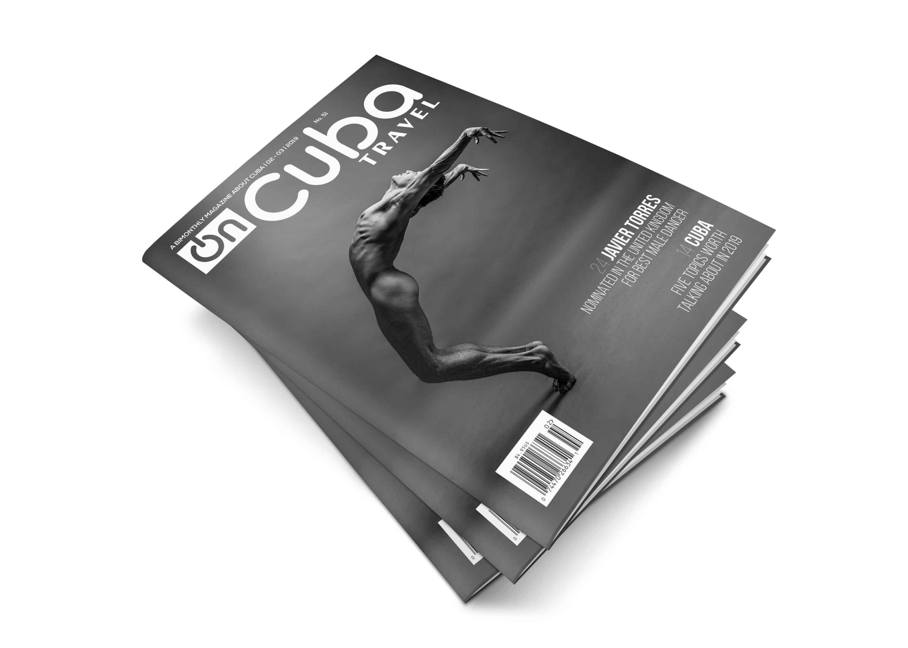 slide_magazine51_3