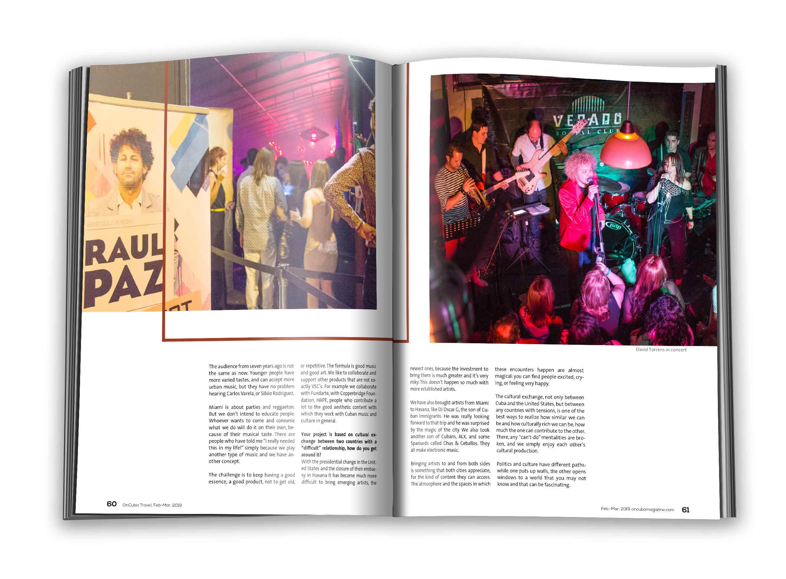 slide_magazine51_5