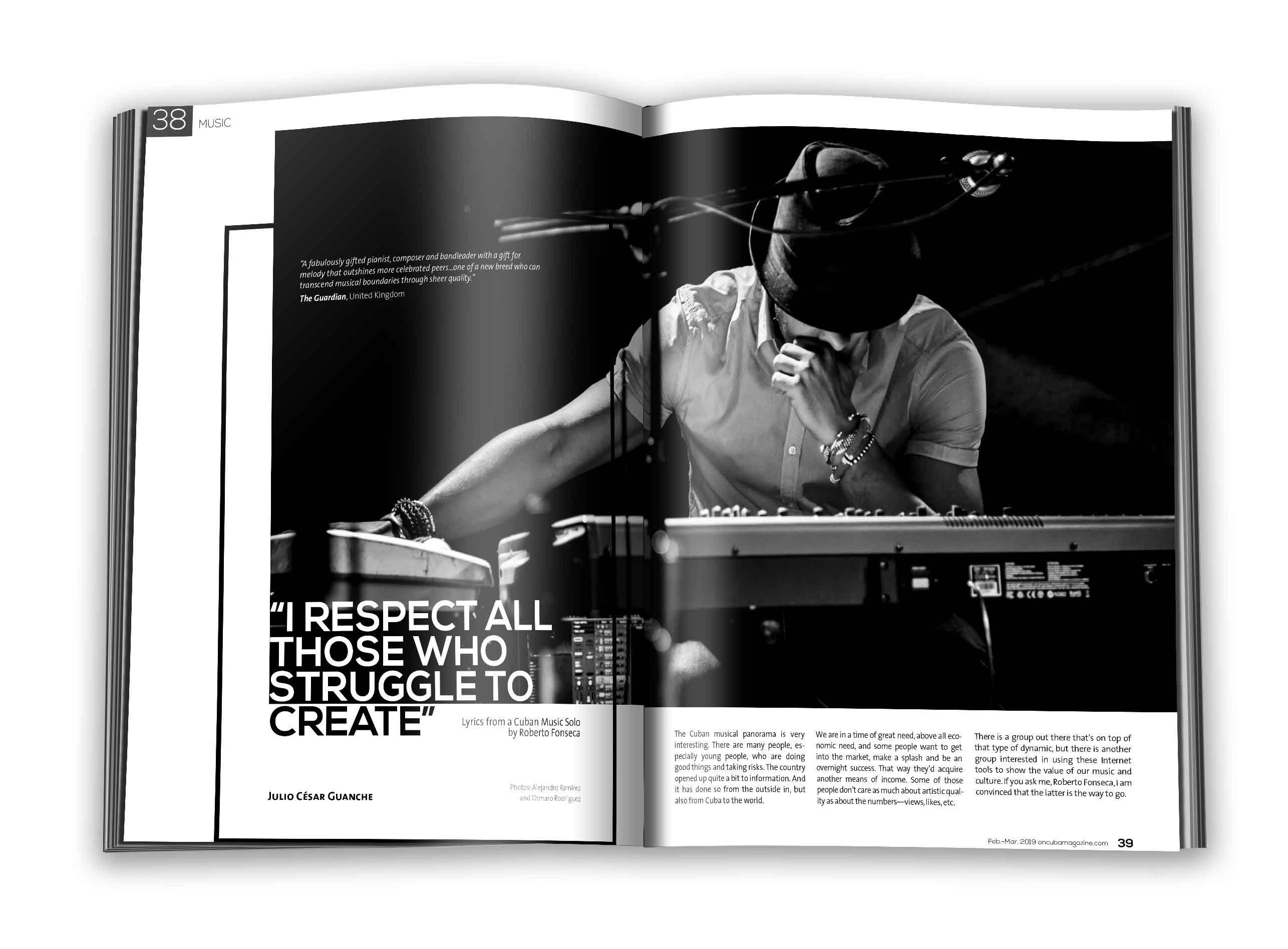 slide_magazine51_6
