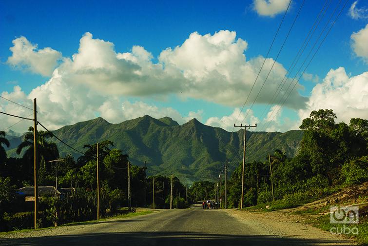 Viaje Por Cuba 3