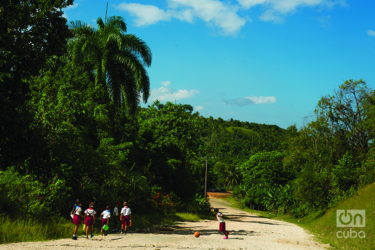 Viaje Por Cuba 8