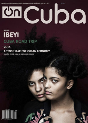 OnCuba Travel 33