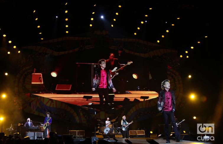 Rolling-Stones 9
