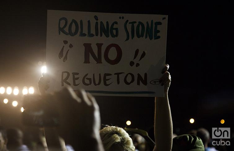 Rolling-Stones 6