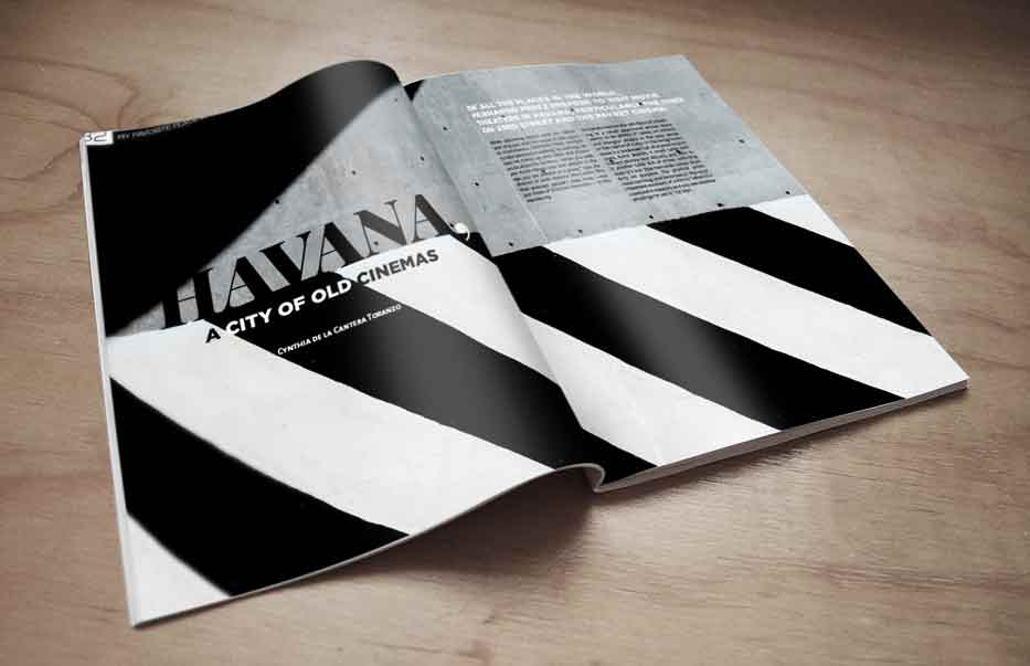 Magazine-4