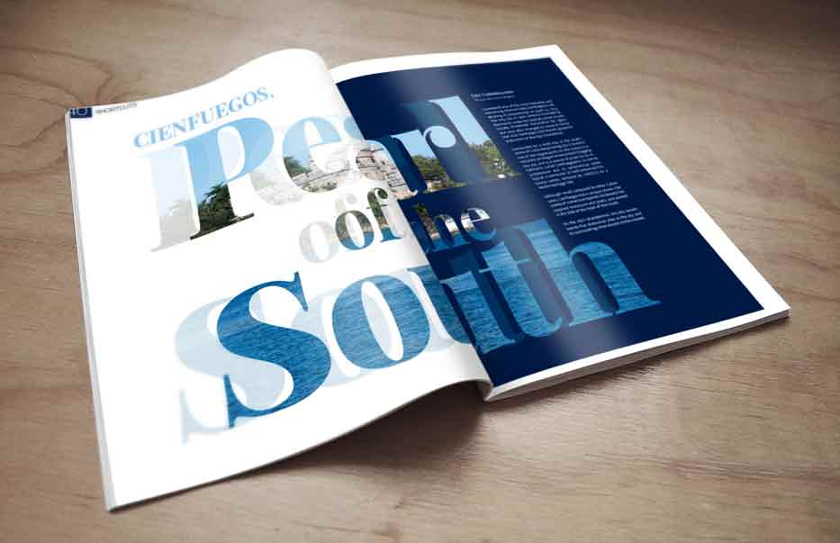 Magazine-5
