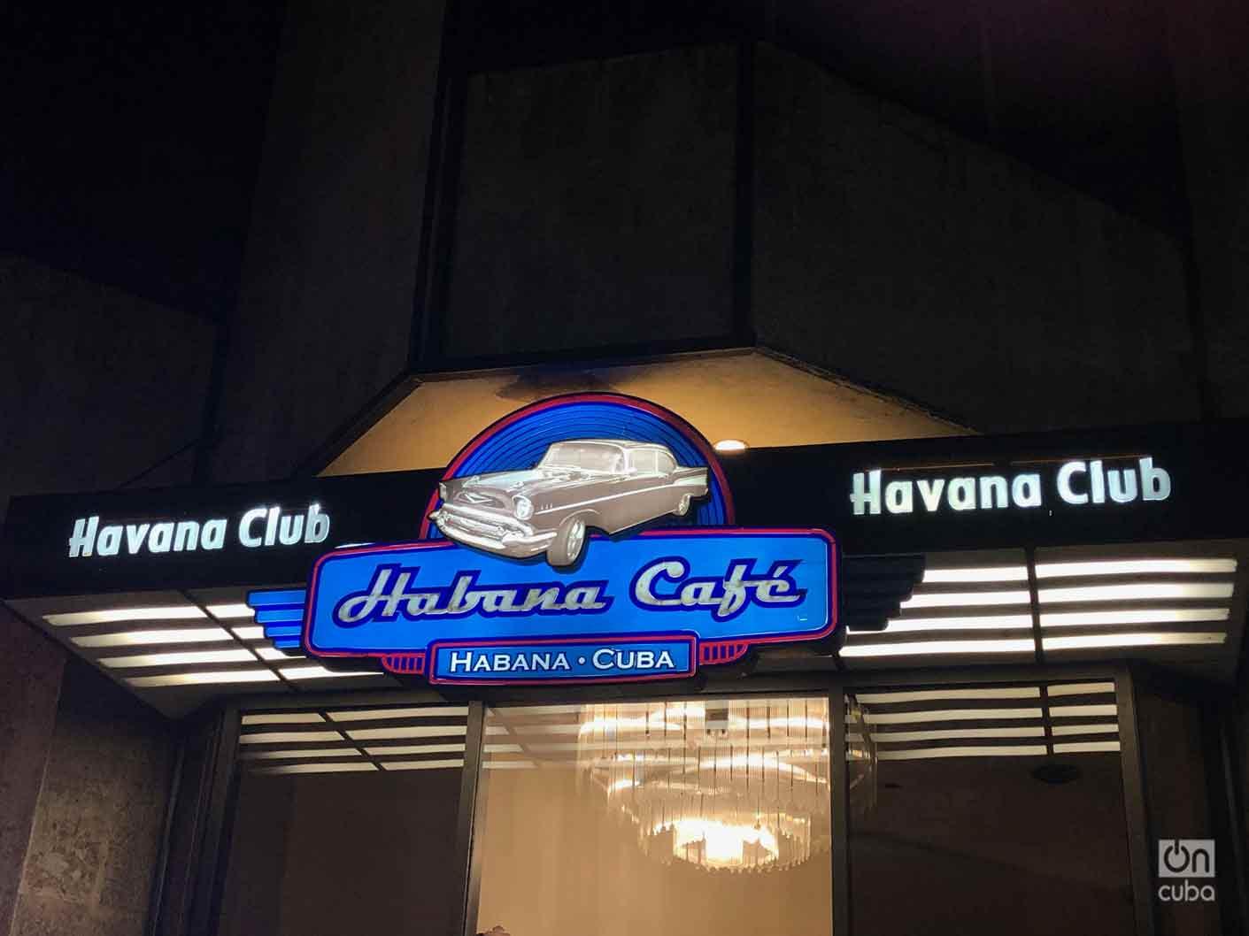 Buena Vista Social Club 2