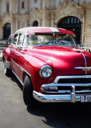 OnCuba Travel Testimonial