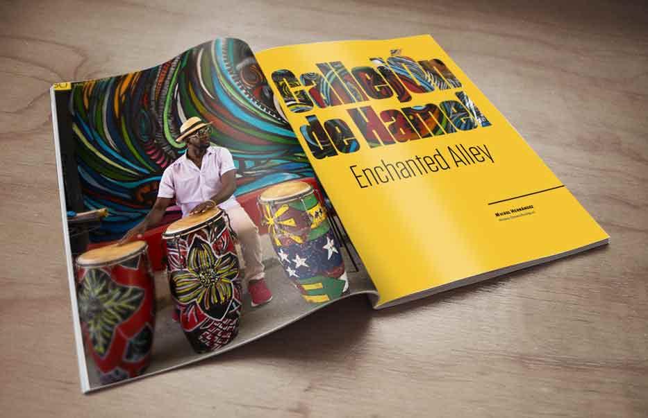 magazine nro 53 1