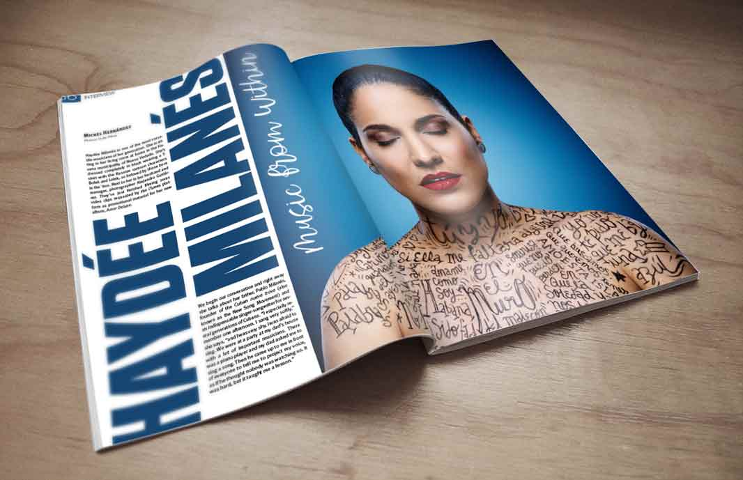 magazine nro 53 2