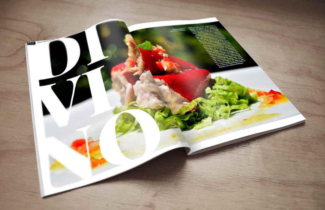 magazine nro 53 3