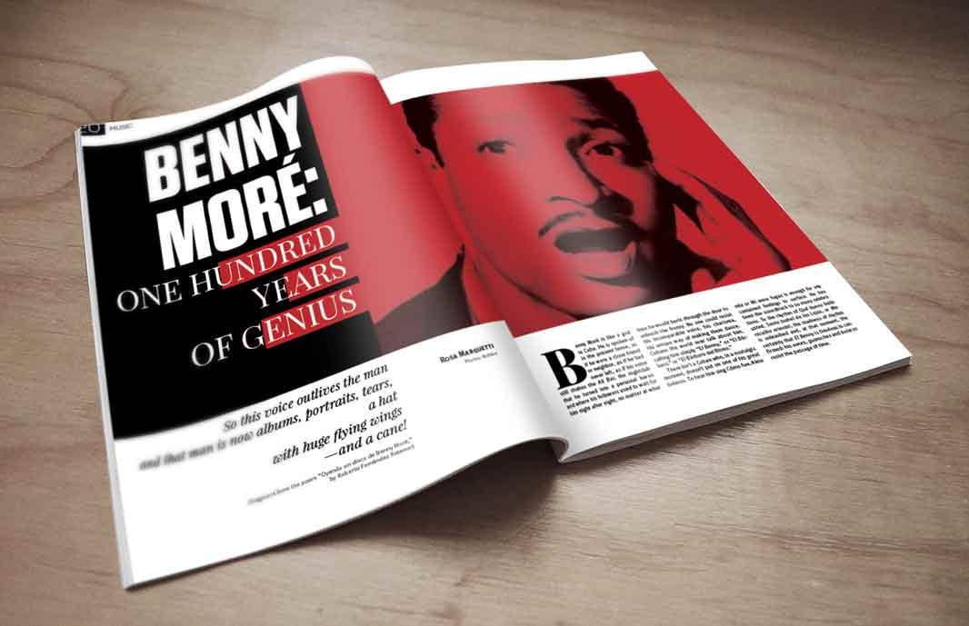 magazine nro 53 4