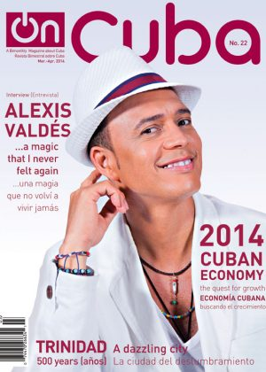 OnCuba Travel 22