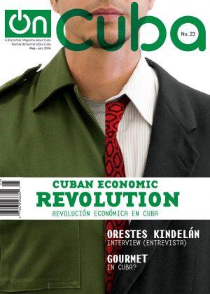 OnCuba Travel 23