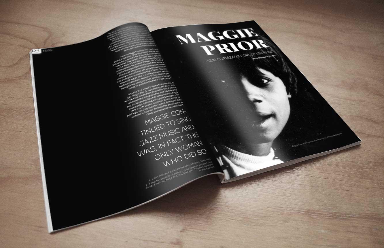 Magazine nro 54 2