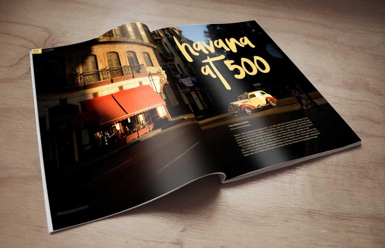Magazine nro 54 4