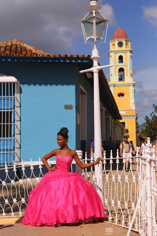 Fiesta De 15 En Cuba Viajando En Cuba Can American Travel To Cuba Oncubatravel Los protagonistas de nosotros los guapos regresarán a la pantalla convertidos en todos unos millonarios. fiesta de 15 en cuba viajando en cuba