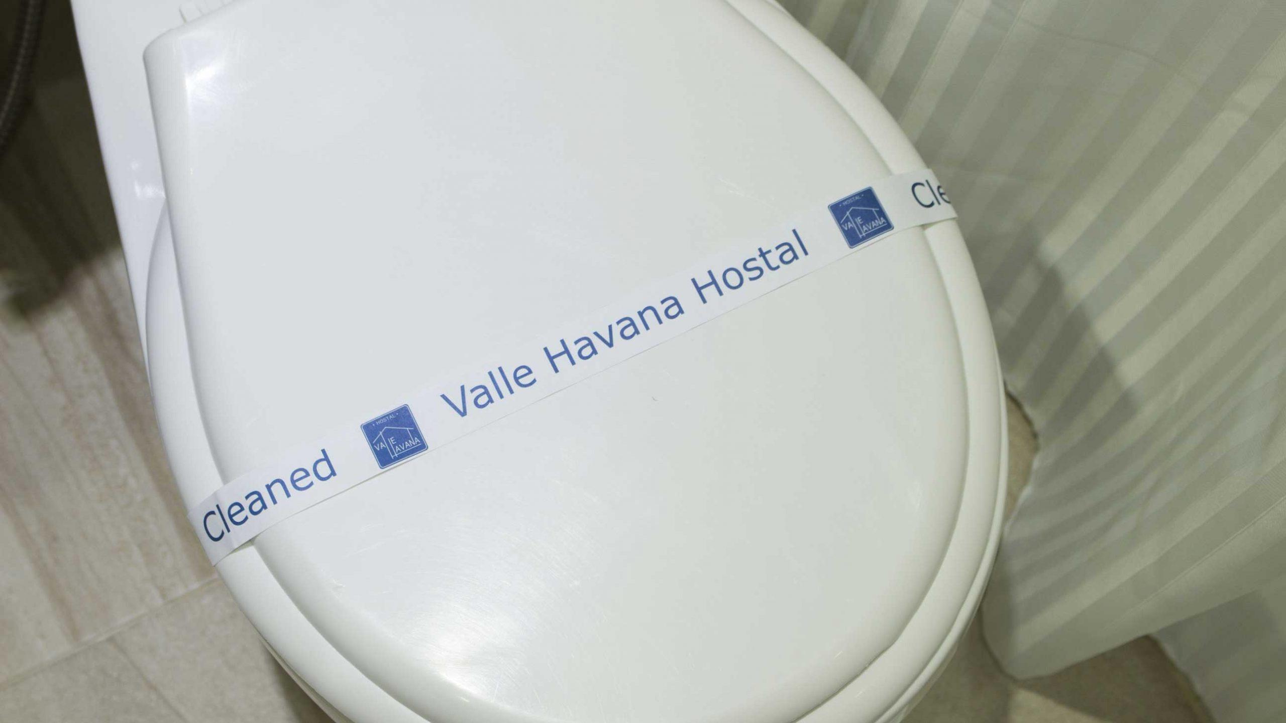 Valle Habana4