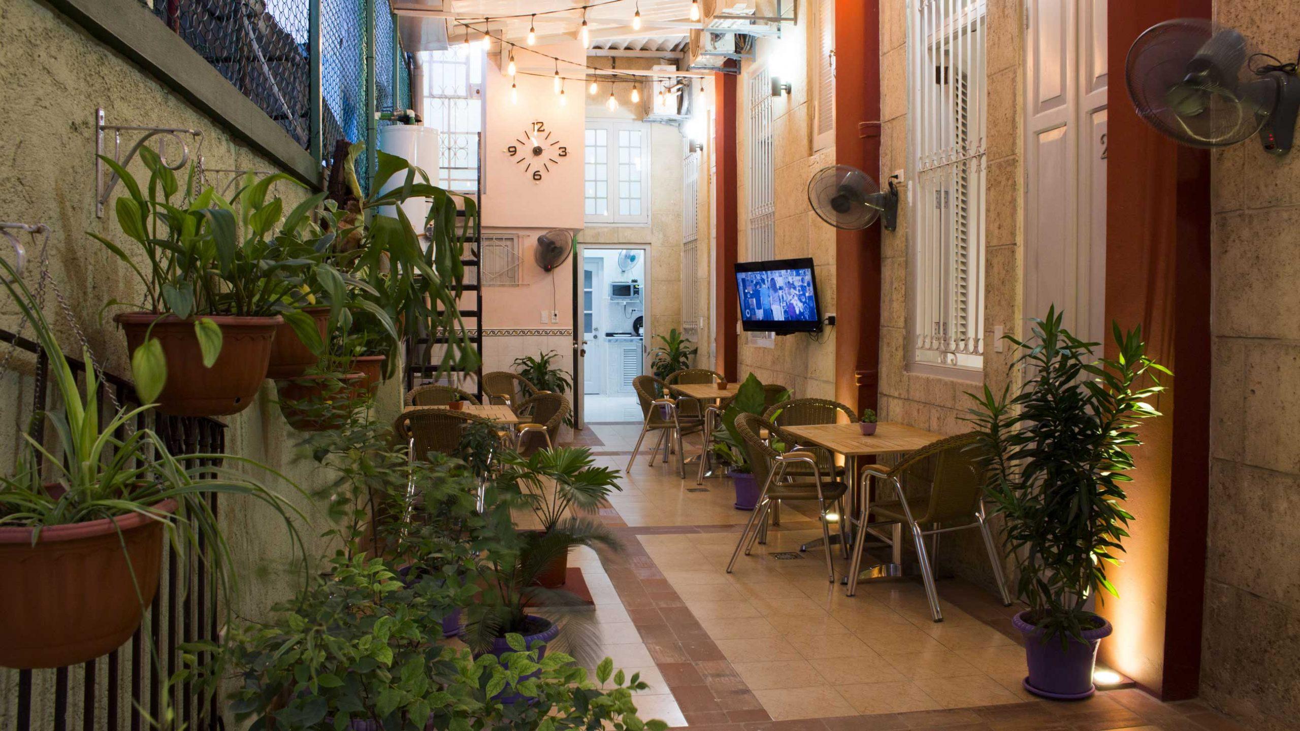 Valle Habana10