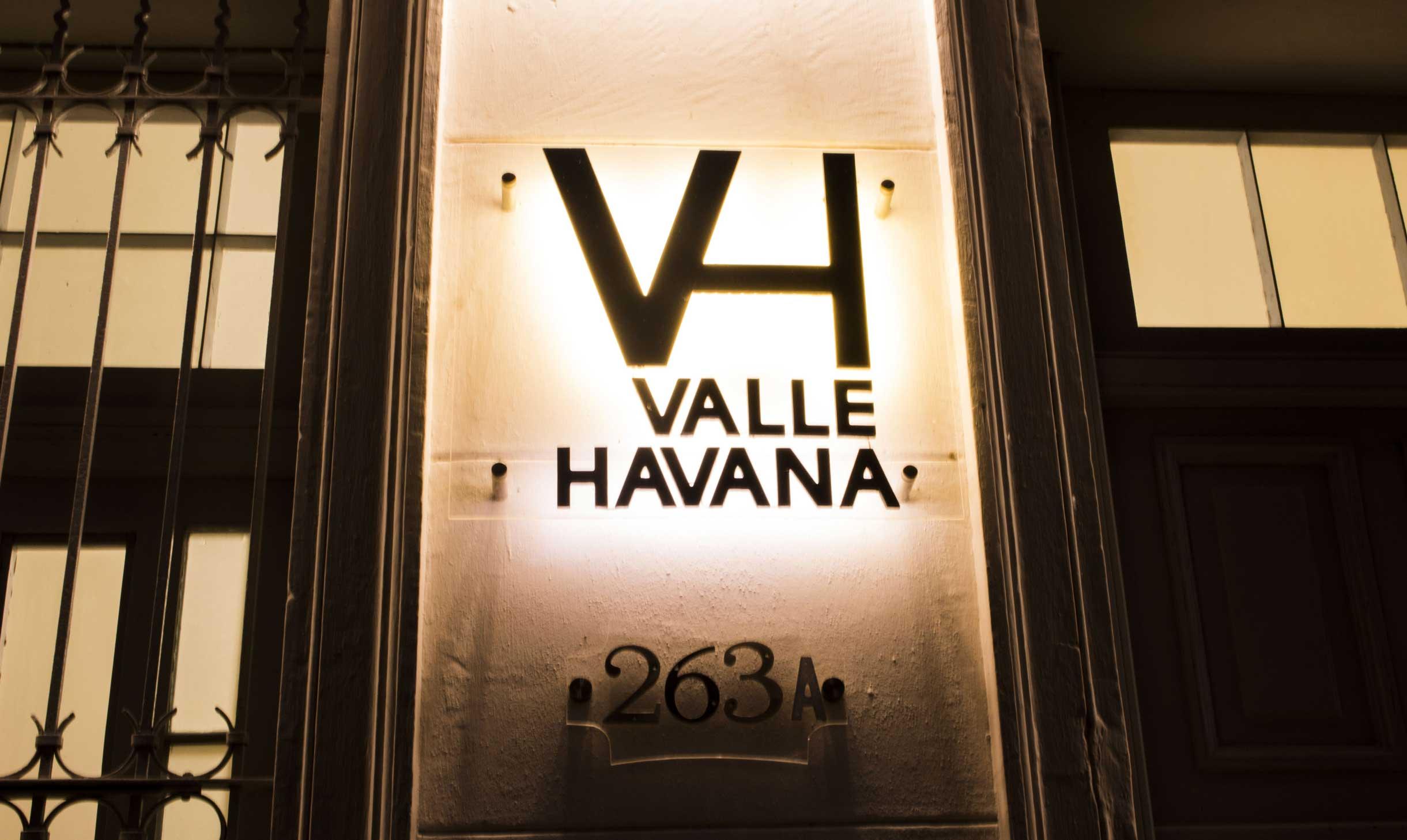 Valle Habana6