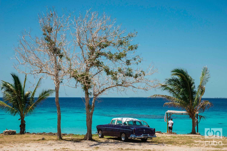 Playa Larga, Matanzas